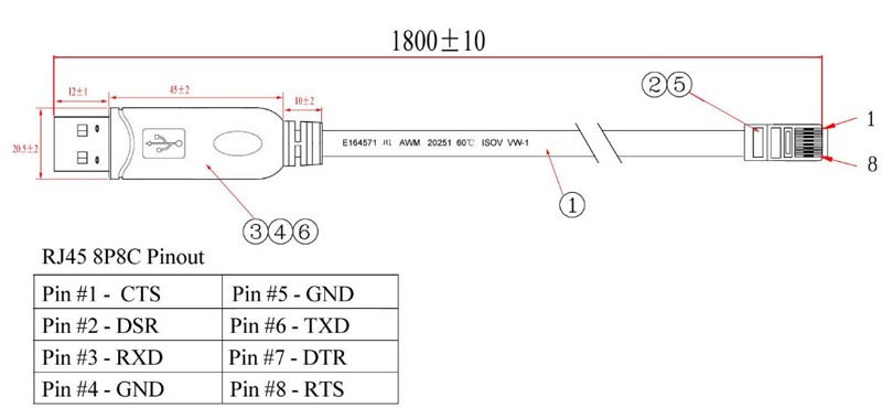 Usb Rj Cable Wiring Diagram Positive And Negative on data cable wiring diagram, iphone usb cable wiring diagram, mini usb cable wiring diagram, rj45 ethernet cable wiring diagram, micro usb cable wiring diagram, usb to rs232 serial cable rj45 diagram, rj45 cat 6 wiring diagram, usb cable pinout, usb to rj45 pinout, telephone jack wiring color code diagram, b cat 5 cable wiring diagram, usb data cable wiring, ipod usb cable wiring diagram, rj11 cable wiring diagram, data port diagram, usb cable schematic diagram, asus tf101 usb cable diagram, usb 3.0 cable wiring diagram, usb cable wiring connections,