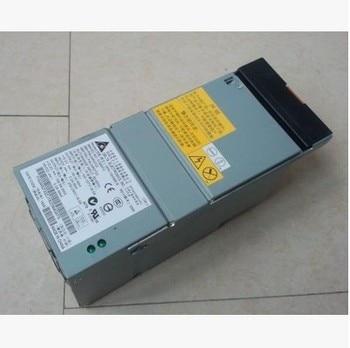 X366 X450 X3850 Power supply 24R2715 24R2714 DPS-1300BB B