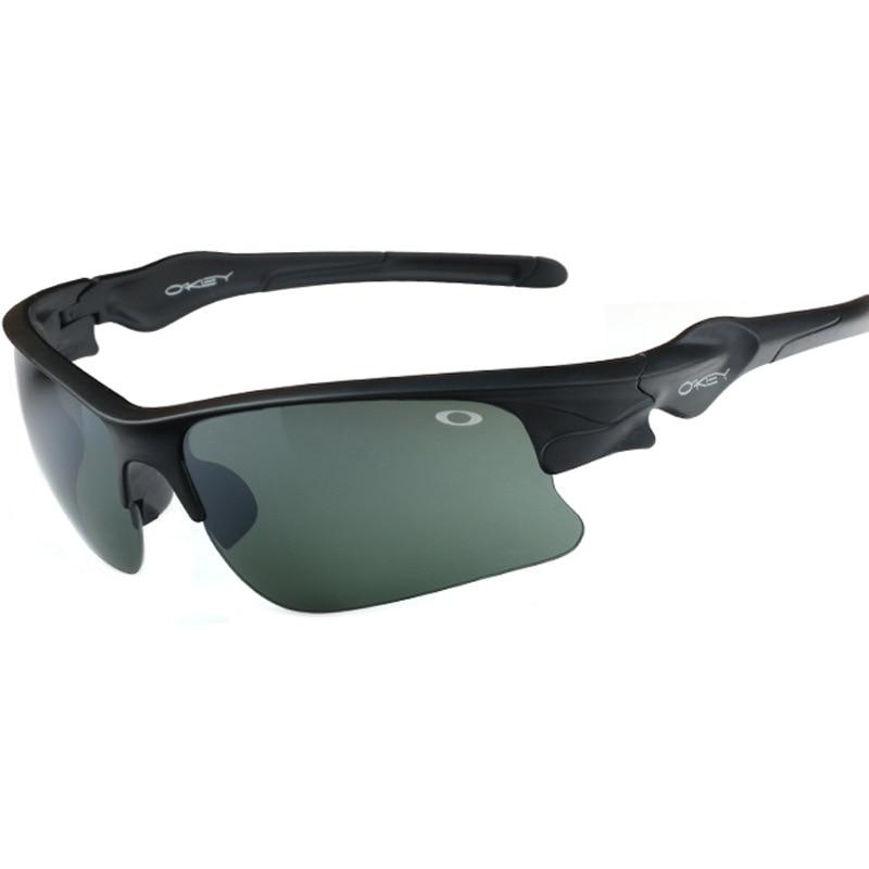 Glasses Ski outdoor sports glasses driver Sunglasses men and women sports sunglasses font b night b