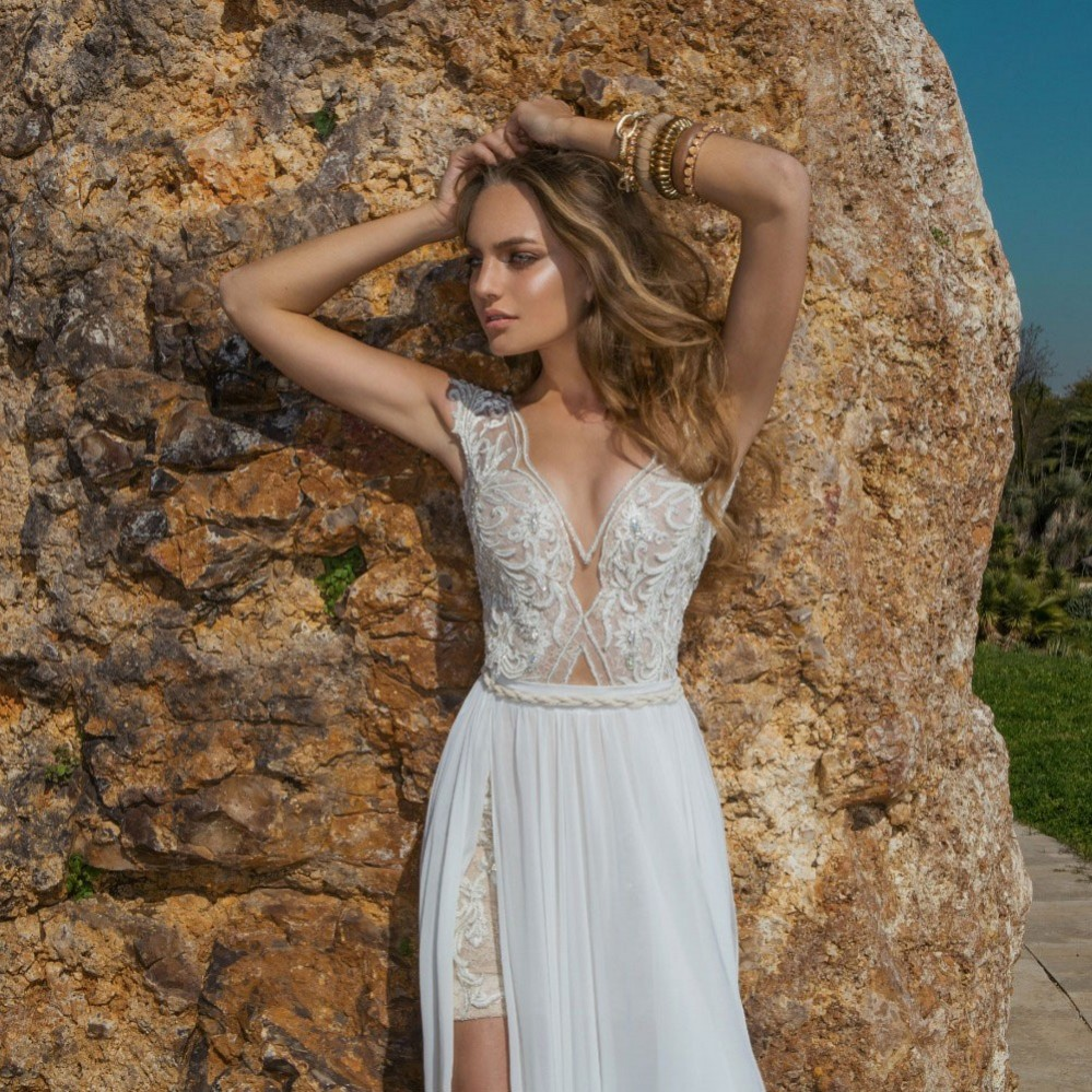 beach wedding dress short sexy wedding dresses Latest Sexy Beach Wedding Dresses By Beach Wedding Dress
