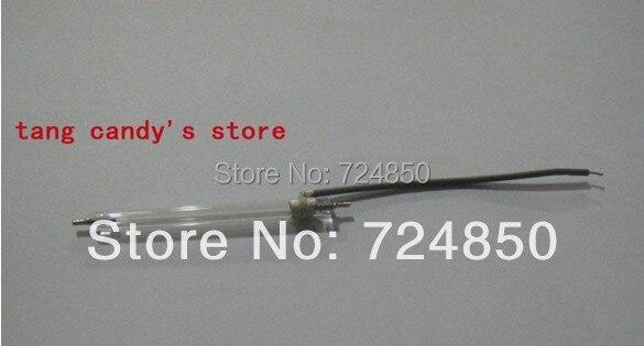 10 шт. новая вспышка ксеноновая лампа запасная часть для Nikon SB-700 SB700 Speedlight