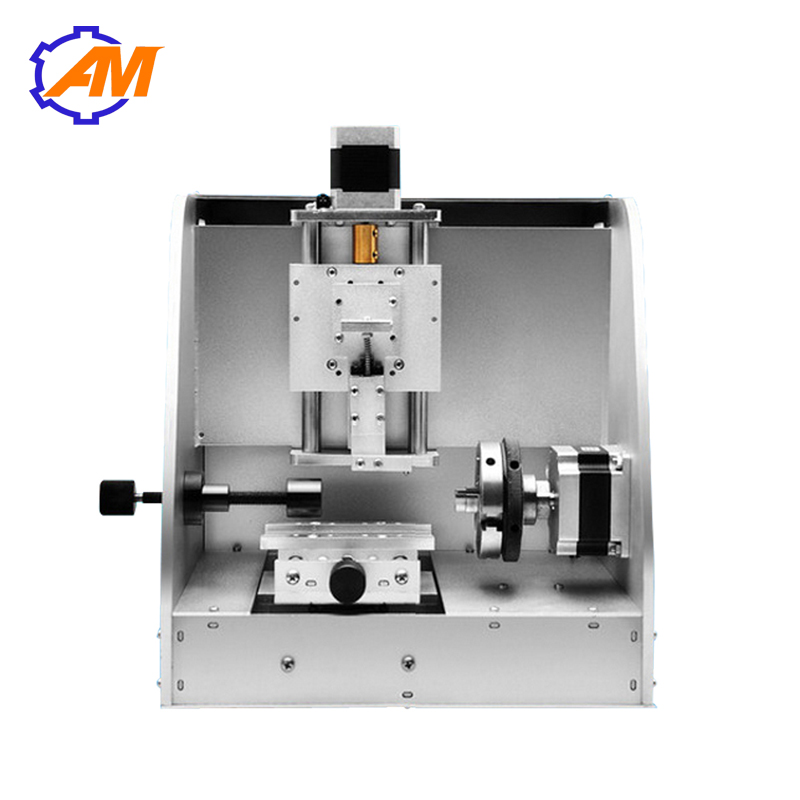Small Portable Inside And Outside Ring Engraving Machine Bracelet Engraver For Sale