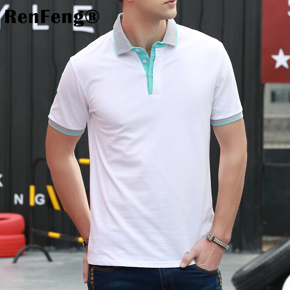 Designer Long Sleeve Polo Shirts Sale Rldm