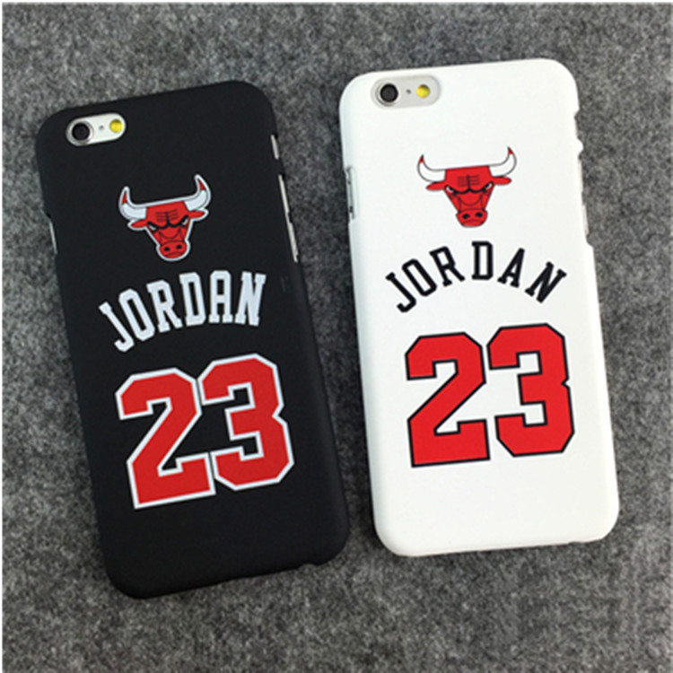 Online Get Cheap Jordan Bulls -Aliexpress.com | Alibaba Group