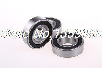 1pcs 70x 110x20 MM RUBBER SEALED BALL BEARING FOR TAMIYA KYOSHO TRAXXAS HPI