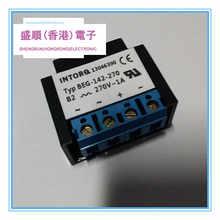 BEG-142-270 power failure brake rectifier power supply brake rectifier