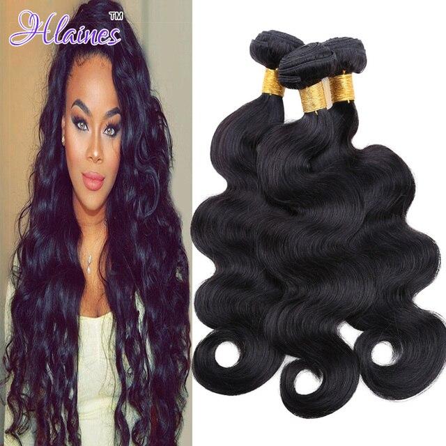 Peruvian Virgin Hair Body Wave Rosa Hair Products Peruvian Human Hair Bundles 7A Unprocessed Peruvian Virgin Hair all inch have