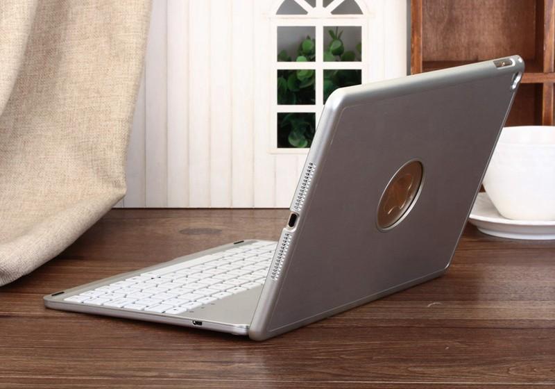 iPad-air-2-backlight-keyboard-p5