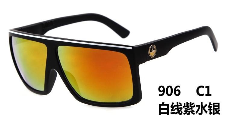 906 C1 (2)