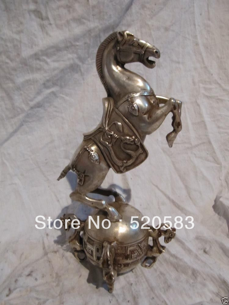 free 18 inch classical bronze carvings royal Imperial dragon statue fastfree 18 inch classical bronze carvings royal Imperial dragon statue fast