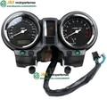 Gauges Speedo Meter Tachometer For Honda CBHornet 900 CB900 919F 2002-2007 03 2015
