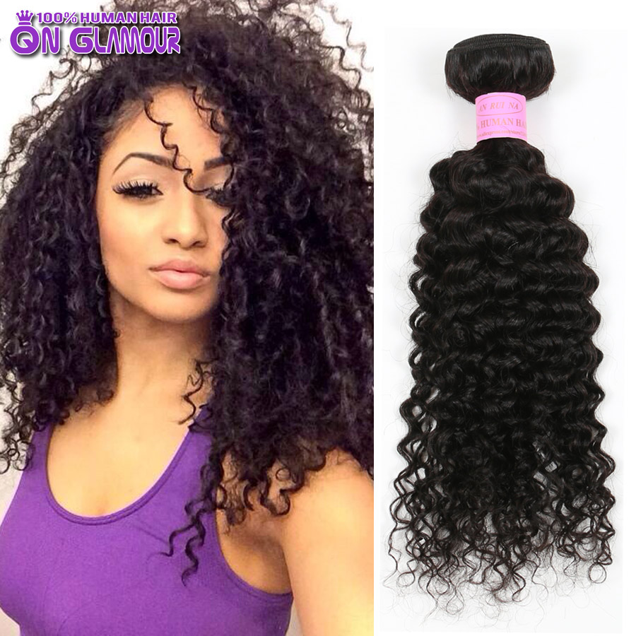 Natural Hair Extensions Gallery Remy Indian Hair