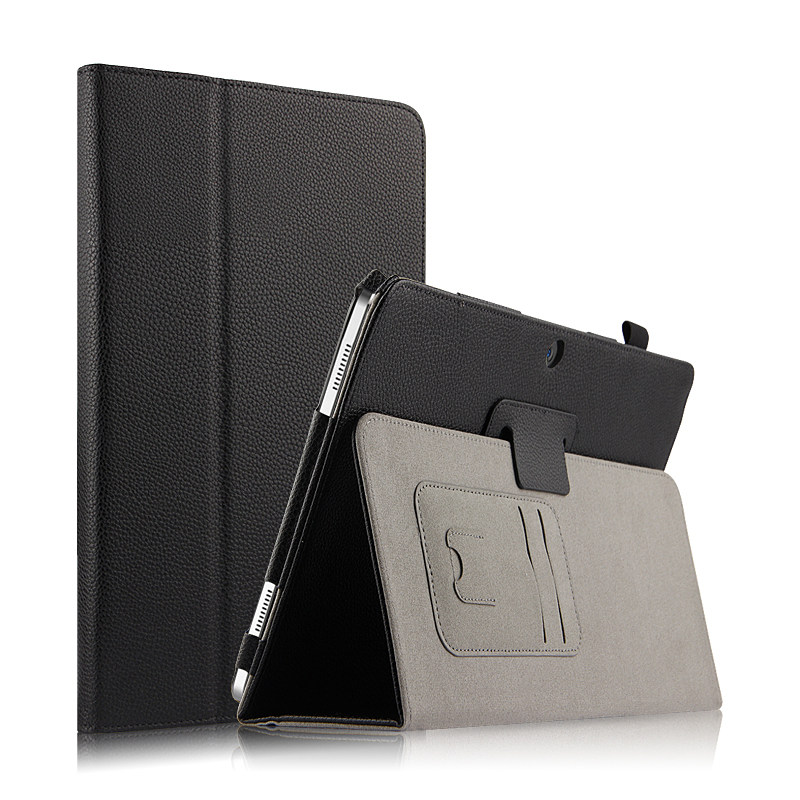 For Cube MIX Plus Cover Case PU Leather Hand Holder Protective Cases For i7 book i7 Stylus iwork11 Stylus Mix plus 10.6 Tablet ynmiwei for miix 320 tablet keyboard case for lenovo ideapad miix 320 10 1 leather cover cases wallet case hand holder films