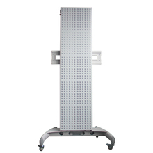 Full Body led light therapy machine tl1000 850nm 660nm FDA 1000w red infrared led light therapy цена