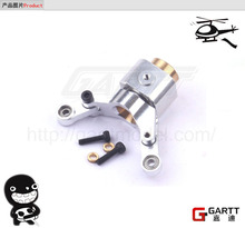 GARTT 700 Tail Rotor Control set Fits Algin Trex 700 RC Helicopter