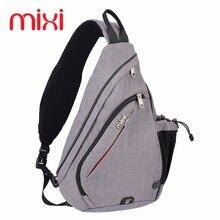 Popular Waterproof Sling Bag-Buy Cheap Waterproof Sling Bag lots ...