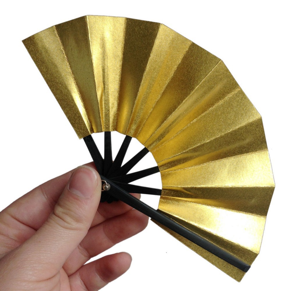Buy japanese paper fan and get free shipping on AliExpress.com