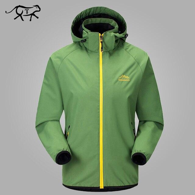 2017 New Arrival Winter Jacket Men Male Coat Jaqueta Fashion Male Windproof Waterproof Autumn clothes mens outwear