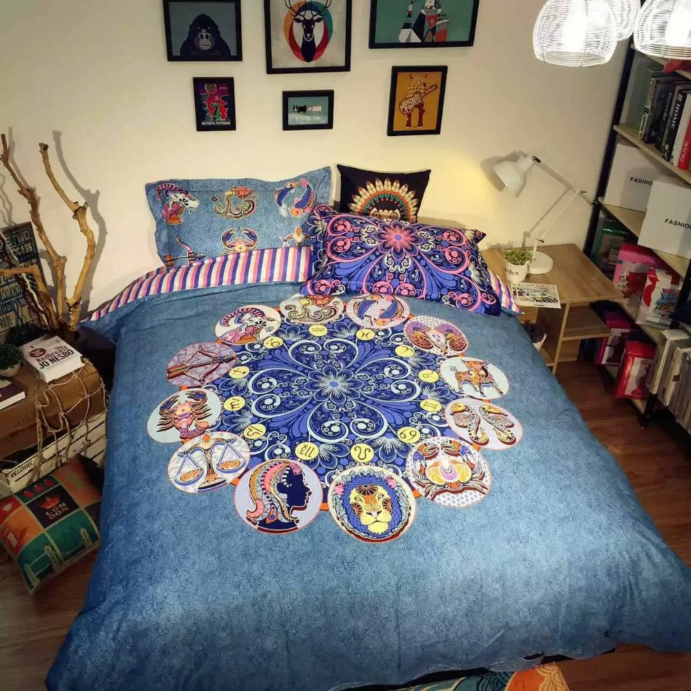 Fashion trend 100% cotton home texile flower cartoon stripe bedding sets linen cloth with competiitive price bestsellerFashion trend 100% cotton home texile flower cartoon stripe bedding sets linen cloth with competiitive price bestseller