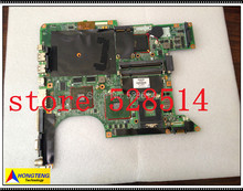 Original For HP DV9000 laptop motherboard 434659-001 434660-001 100% Test ok