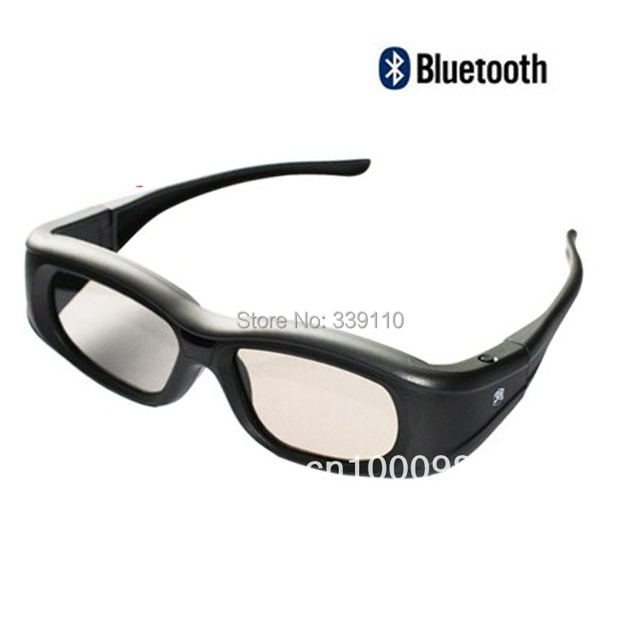 large market looking for distributor 3d glasses active for panasonic rf/bluetooth 3d tv TC-P50XT50 TC-L47ET5 4pc/lot
