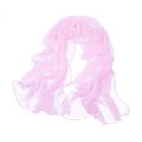 10silk scarf