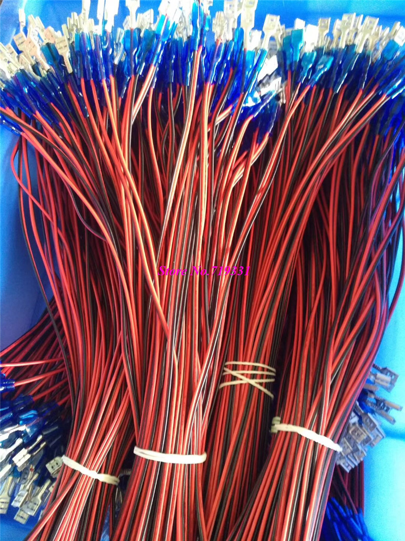 customer design all kinds of cable customer design all kinds of cable i want cable my cable automatic cable