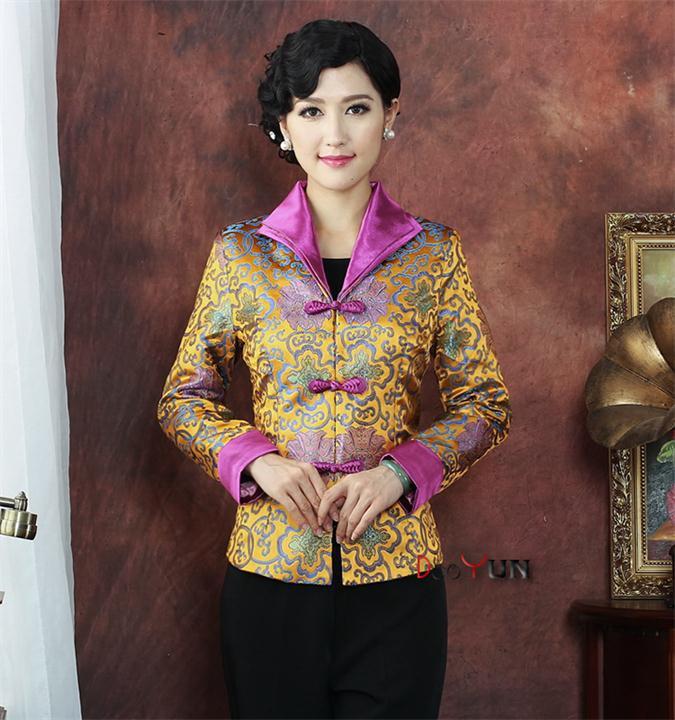 El Envío Gratuito! 4 color para su opción clothing wholesale retail chaqueta de