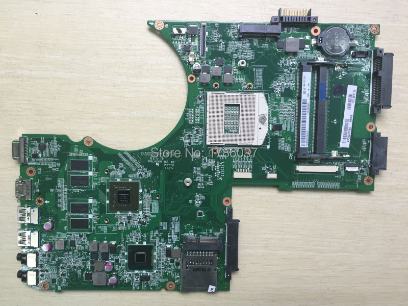 Free Shipping A000241240 for Toshiba Satellite P70 P70-A P75 P75-A DABDBDMB8F0 motherboard ,All functions 100% fully Tested ! free shipping a000241240 for toshiba satellite p70 p70 a p75 p75 a dabdbdmb8f0 motherboard all functions 100% fully tested