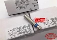 FREE SHIPPING XS612B1PAM12 Sensor