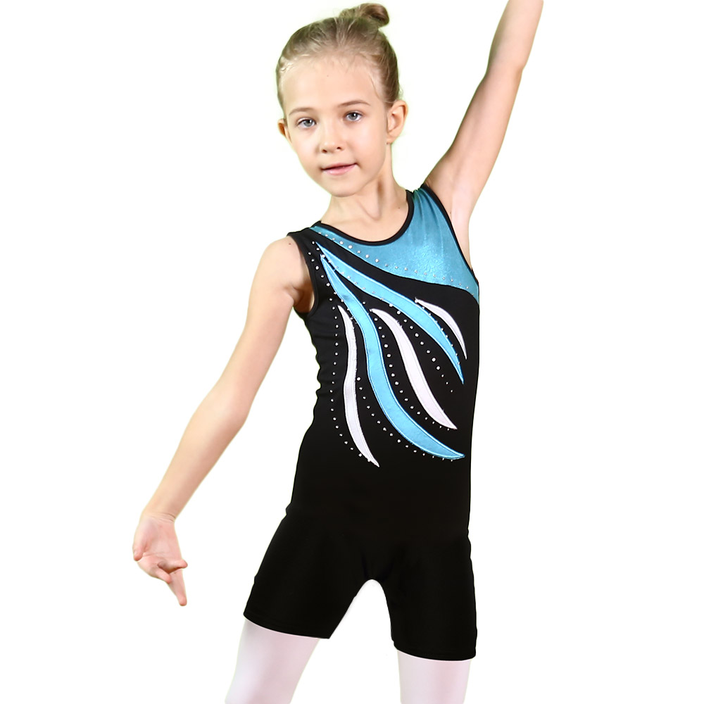 baohulu-font-b-ballet-b-font-biketard-leotards-girls-dress-dance-wear-font-b-ballet-b-font-gymnastics-one-piece-girls-blue-black-stripe-font-b-ballet-b-font-dancing-suit