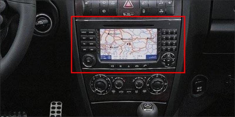 9517--G-GPS