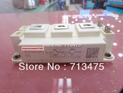 SKM100GB120D