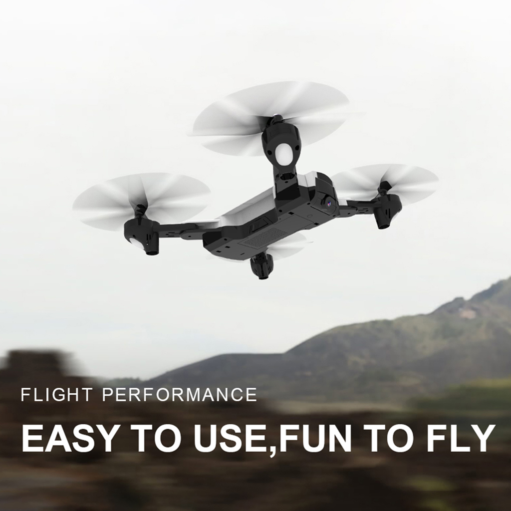 SG900-S GPS Drone with Camera HD 720P 1080P 4CH FPV Wifi RC Drones Auto  Return Quadcopter Helicopter