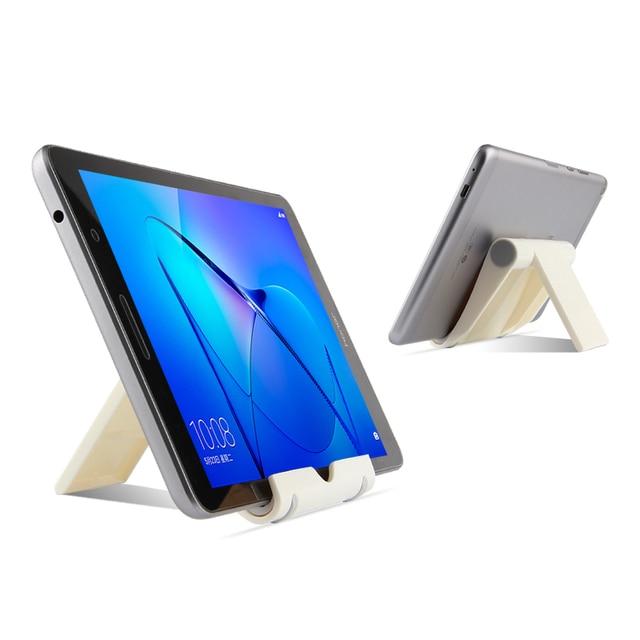 Tableta soporte Stent apoyo para LG G Pad 8 10 F2 X II gpad F 8,3 7 10,1 Dell Venue 8,0 10 Pro 11 3830 7840 caso