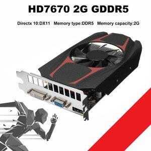 4GB DDR5 128Bit Office HD Sile