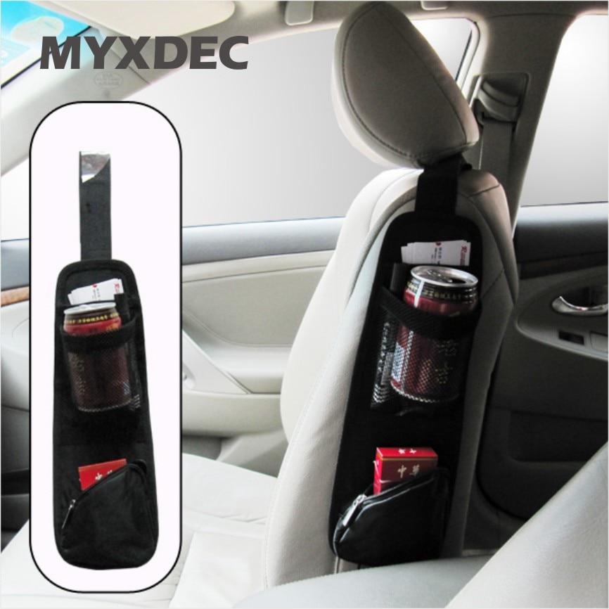 Click here to Buy Now!! Автомобильные аксессуары водонепроницаемый ткань  авто ... ed6412af3ad