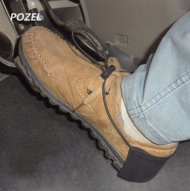 Buty Pięty Samochodu Pokrywa Ochrony Dysku Dla Vw Jetta Golf 6 Polo