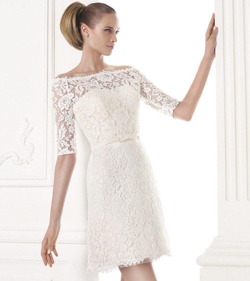 Lace vintage wedding dresses cheap dress online uk Cheap lace wedding dresses uk