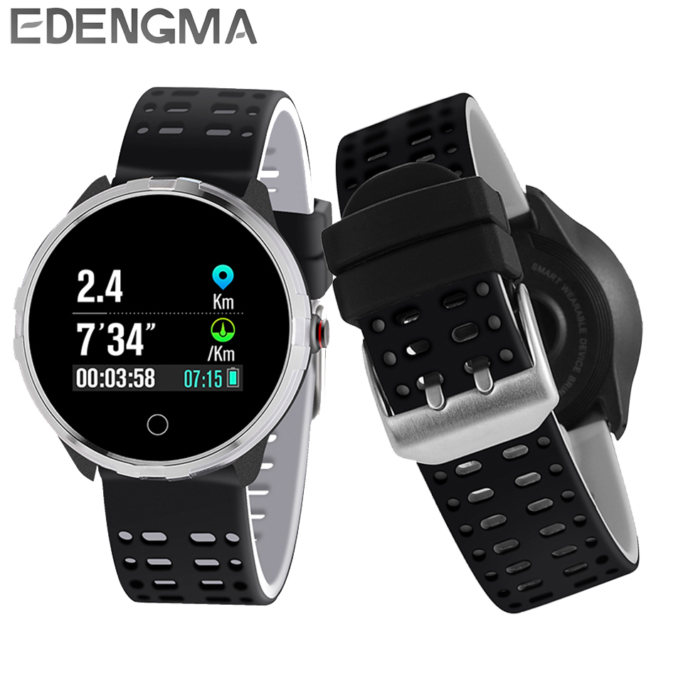 EDENGMA smart watch a1/men/for children smartwatch women/android/a1 Bluetooth watch Support call music Photography SIM TF card 21