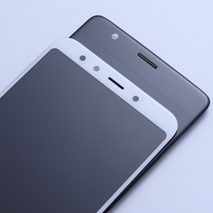 Image 2 - Đối với Xiao mi mi A2 mi A2 LCD Hiển Thị Digitizer Màn Hình Cảm Ứng Lắp Ráp cho Xiao mi mi 6X mi 6X thay thế Sửa Chữa Phần Trắng 5.99 inch