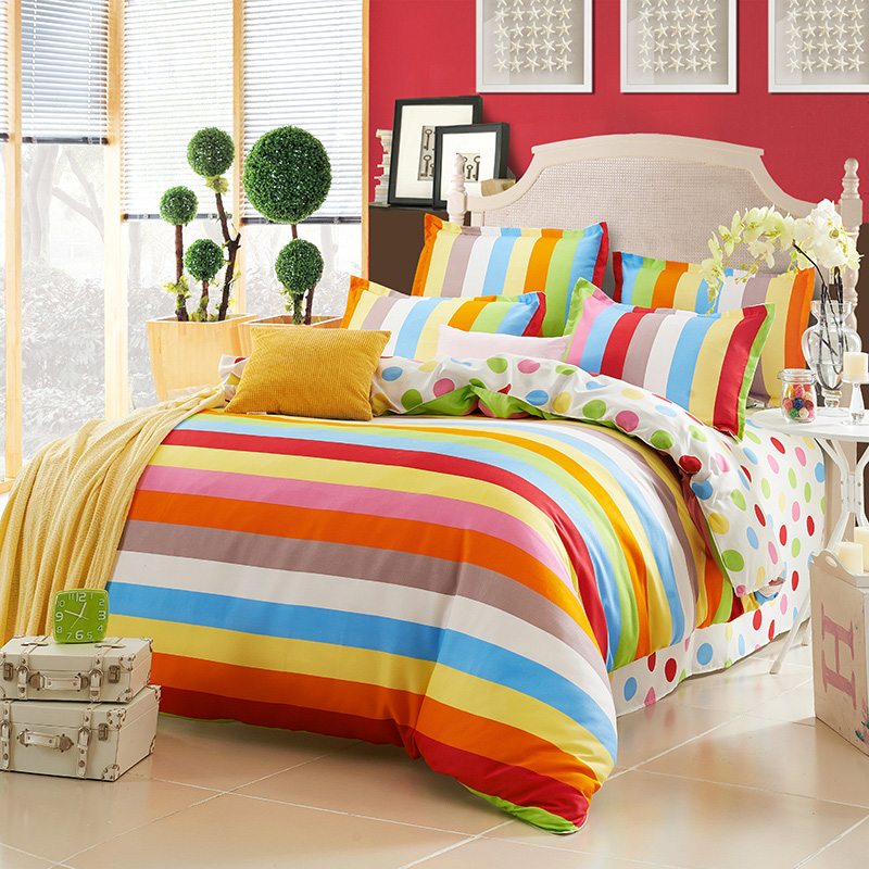 choosing bed sheets promotion shop for promotional choosing bed sheets