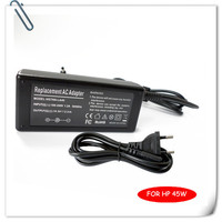 Laptop Charger for HP Split x2 13-g210dx 13-m210dx Adapter Power Supply laptop adapter