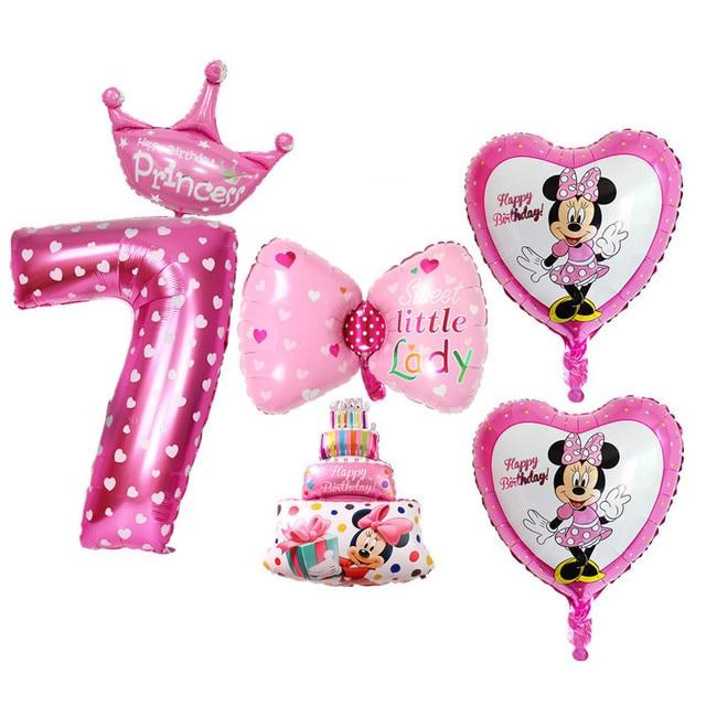 9ec3301178dfa2 1 zestaw chłopiec dziewczyny) do 7 lat lat, jeśli wszystkiego najlepszego z  okazji urodzin