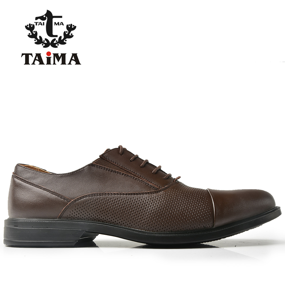 comfortable most all men comforter shoes best standing for day