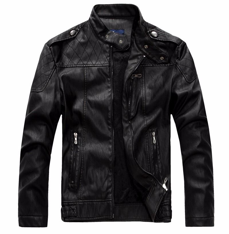 jacket men 4