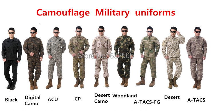 Free shipping PAINTBALL suit, Combat BDU Uniform,military uniform bdu,hunting suit,Wargame,COAT+PANTS,free shipping black tactical bdu uniform field shirt and pants clothes for hunting and finshing men outdoor paintball military wargame suit