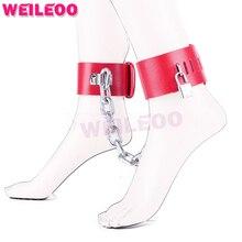 Enhanced edition кандалы наручники наручники секс игрушки бдсм связывание набор бдсм фетиш раб секс игрушки для пар взрослых игры
