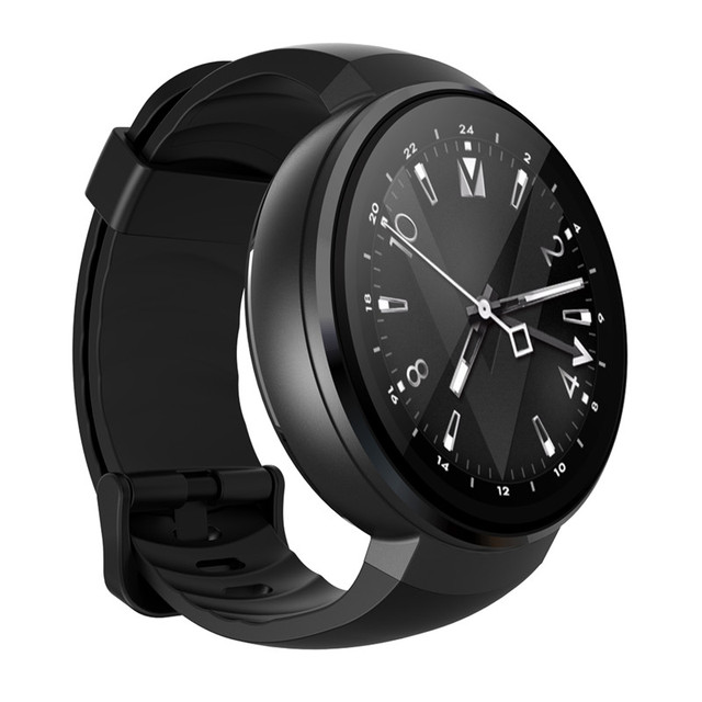 Z28 Power Bank Smart Watch / 4G LTE 2