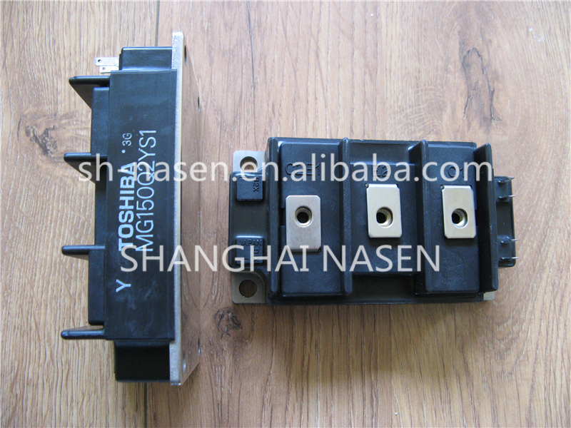 TOSHIBA IGBT module MG150Q2YS1 is new skiip32nab12t49 igbt module